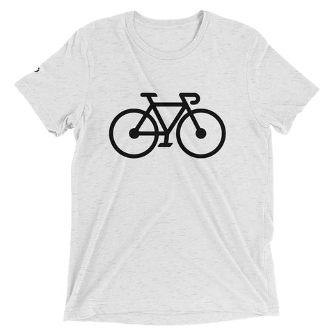 CYCLE | T-Shirt