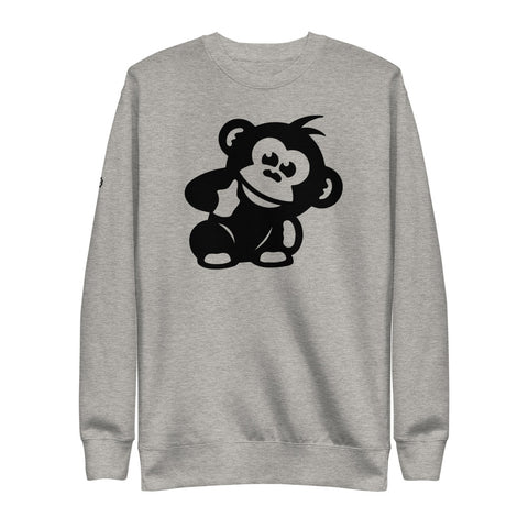 COOL MONKEY | Sweatshirt