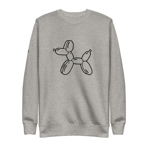 BALLOON DOG | Sweatshirt