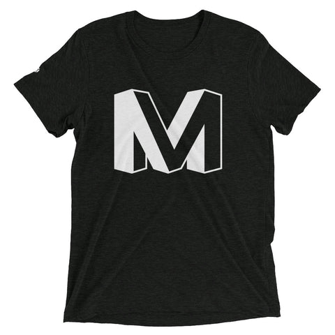 TWISTED M | T-Shirt