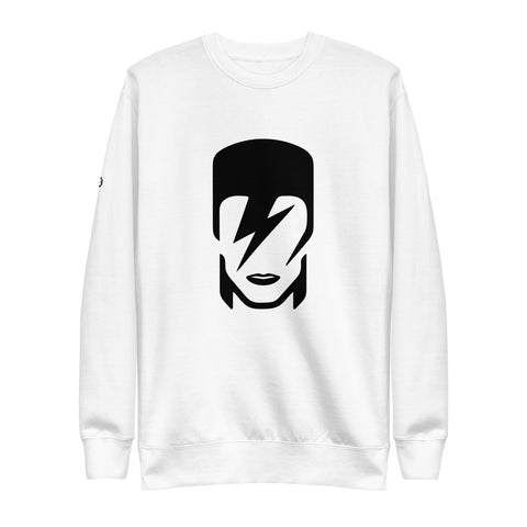 ELECTRIC HUMANS | Sweatshirt