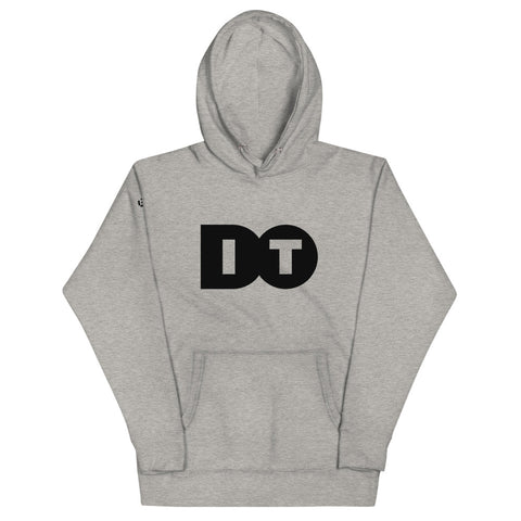 DO IT | Hoodie