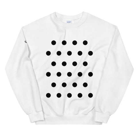 DOTS | Sweatshirt