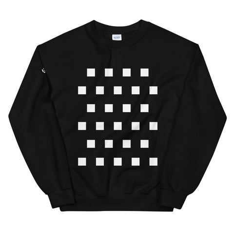 SQUARE | Sweatshirt