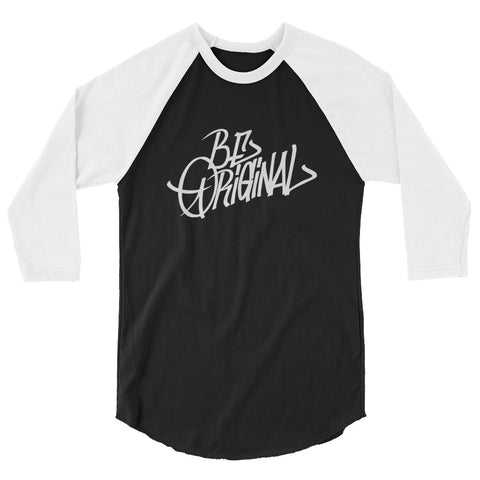 BE ORIGINAL | Sleeve Shirt
