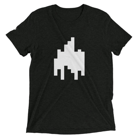 DIGITAL VOICE | T-Shirt