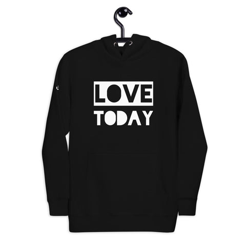 LOVE TODAY | Hoodie