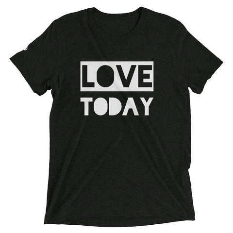 LOVE TODAY | T-Shirt