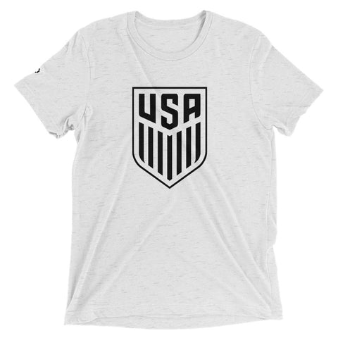 USA BADGE | T-Shirt