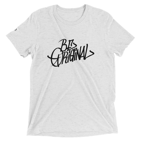 BE ORIGINAL | T-Shirt