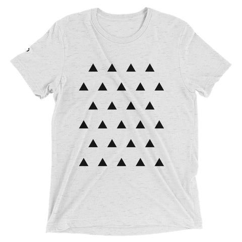TRIANGLE | T-Shirt