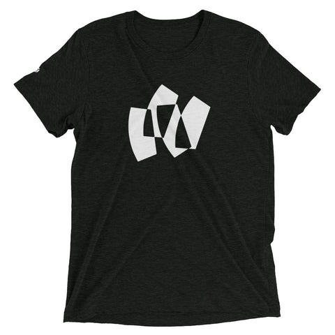 SLICES | T-Shirt
