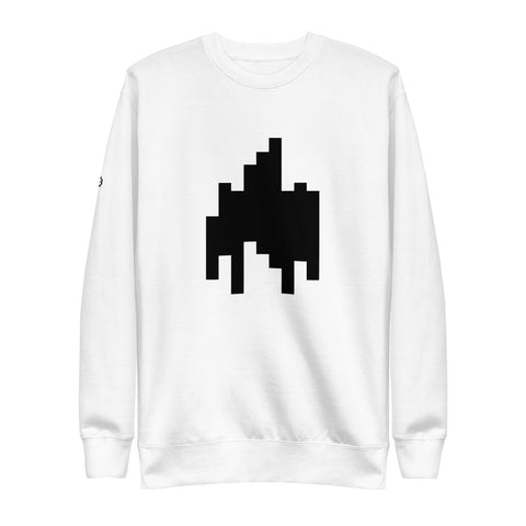 DIGITAL VOICE | Sweatshirt