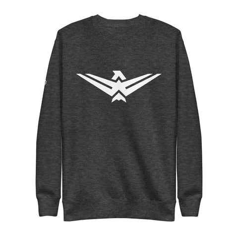HAWK | Sweatshirt