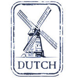Dutch Accent