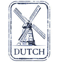 learn dutch accent holland