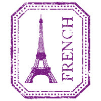 learn french accent