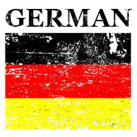 learn german accent