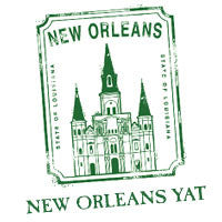 learn new orleans accent yat