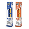 CBD Pen – Blue and Orange Combo Package