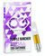 500mg CBD CARTRIDGE - PURPLE RANCHER