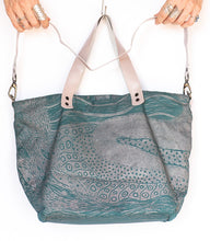 Load image into Gallery viewer, Kasploy Limbs Bag, Convertable