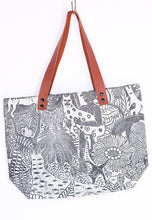 Load image into Gallery viewer, Kasploy Jungle Bag