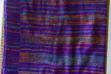 Load image into Gallery viewer, Himalayan Wool Throw/Scarf - GadaboutGoods