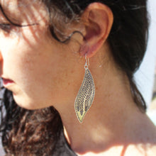 Load image into Gallery viewer, Meadow Hill Tribe Earrings
