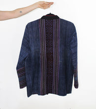 Load image into Gallery viewer, Hmong Jacket, Lounge Style