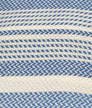 Load image into Gallery viewer, Turkish Towel, Hanzade in Blue