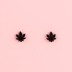 Astrology Wheel Necklace