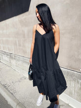 Last opp bilde, Anine Bing Averie Dress
