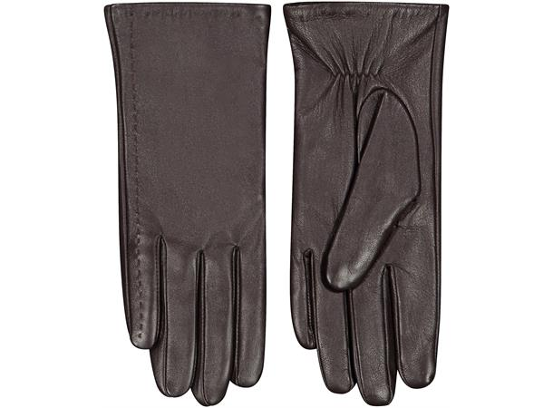 Urban Pioneers Lucy Glove