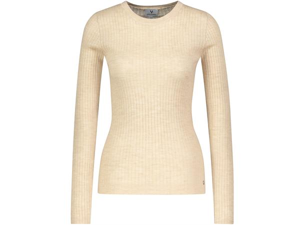 Marit LS Top