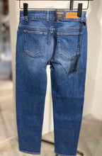 Last opp bilde, Tom Wood Straight (W) Jeans