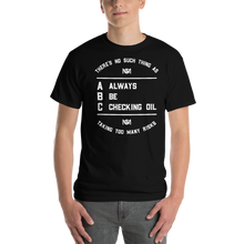 Load image into Gallery viewer, ABCs T-Shirt
