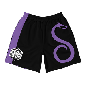 NRJJ Sapateiro Top Team Ranked Shorts