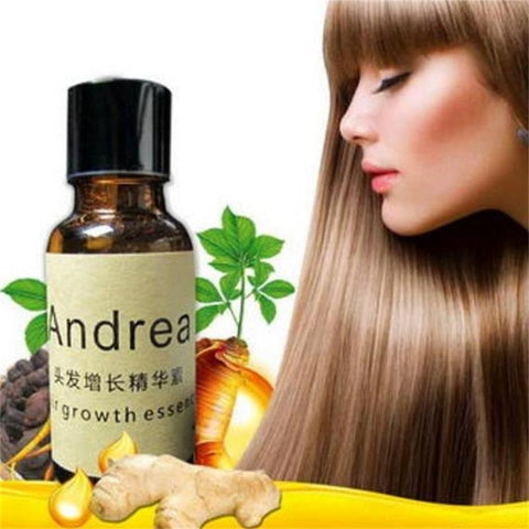Andrea Fast Hair Growth Serum
