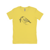 Goldfinch Women's TShirt