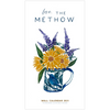 Love, the Methow 2021 Wall Calendar