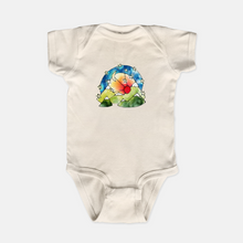 Ketler Blue Mountain Onesie