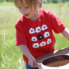 Kids' Be Ewe Shirt