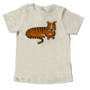 Kids' Tiger Shirt