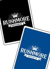 Load image into Gallery viewer, Combo Pack~ Rushmore Original and/or Sports Edition