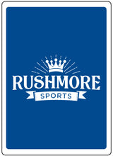 Load image into Gallery viewer, Rushmore Card Game~Sports Edition