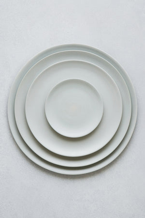 Chic Plates for Events in Los Angeles, CA.