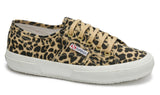 2750 leopard Fantasy, Sneakers, Superga, Milu James St