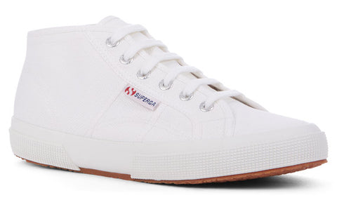 products/superga_superga_superga2754cotu_1510159013S000920_WHITE_1.jpg