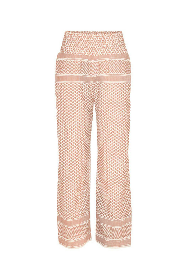 Trousers, Colour 168